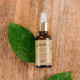 apiterra Vitamina C naturala radiance