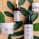 apiterra cosmetice naturale ten sensibil
