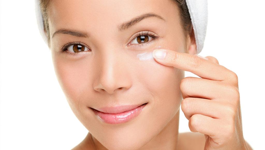 apiterra ingrirea zonei ochilor articol