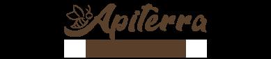 Blog apiterra